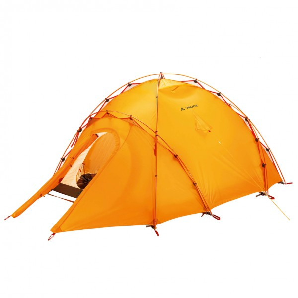 Vaude - Power Atreus 3P - Expedition tent
