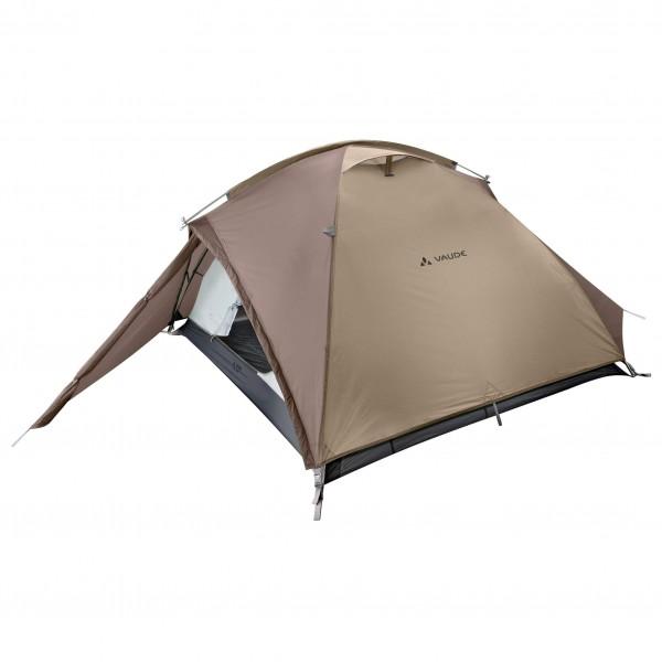Vaude - Campo 3P - 3 hlön teltta