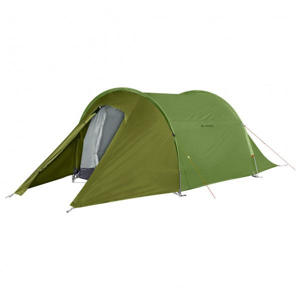 Vaude - Arco 3P - 3-person tent