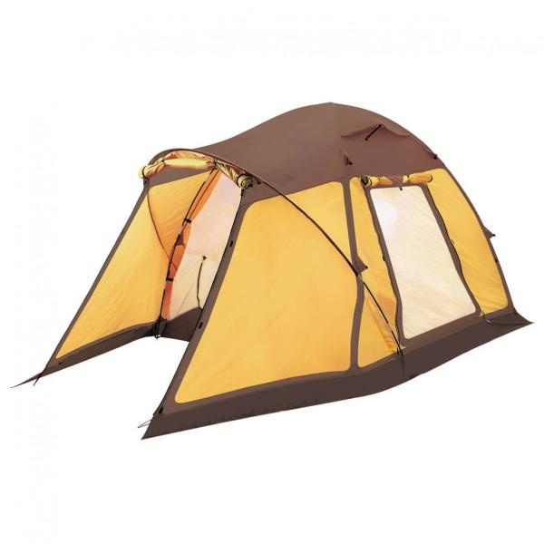 Salewa - Midway III - 3-man tent