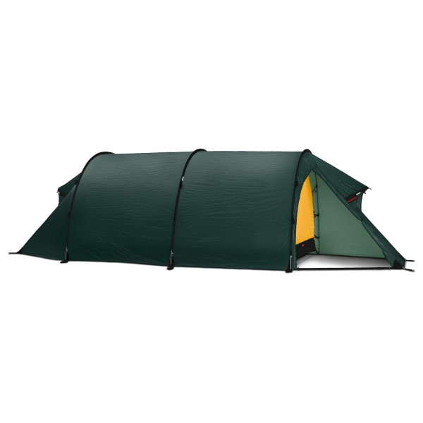 Hilleberg - Keron 3 - 3-person tent