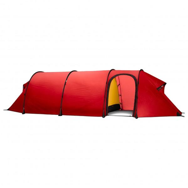 Hilleberg - Keron 3 GT - 3-person tent