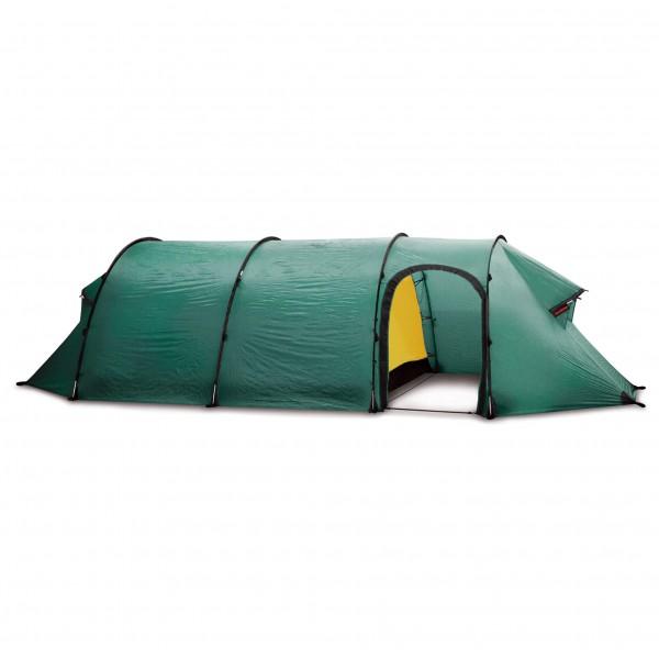 Hilleberg - Keron 3 GT - 3-personers telt