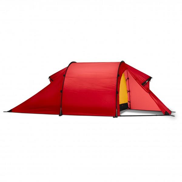 Hilleberg - Nammatj 3 - 3-personers telt