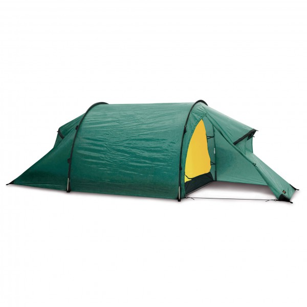 Hilleberg - Namatj 3 - 3-Personen Zelt