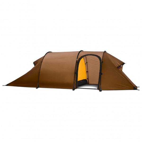 Hilleberg - Nammatj 3 GT - 3-person tent