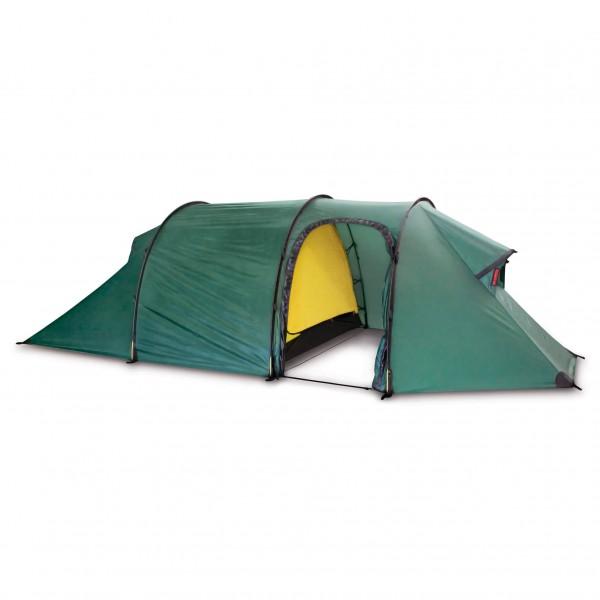 Hilleberg - Nammatj 3 GT - 3 hlön teltta