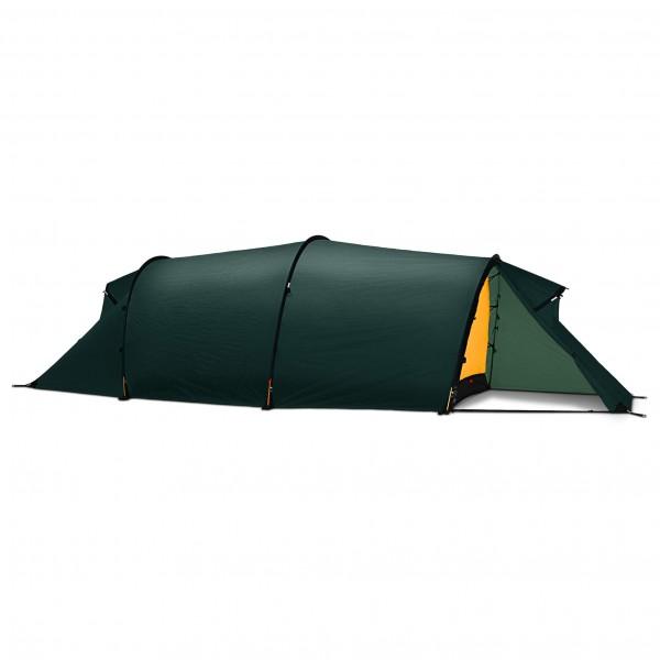 Hilleberg - Kaitum 3 - 3 henkilön teltta