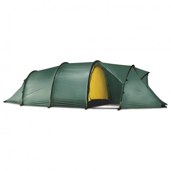 Hilleberg - Kaitum 3 GT - 3-person tent