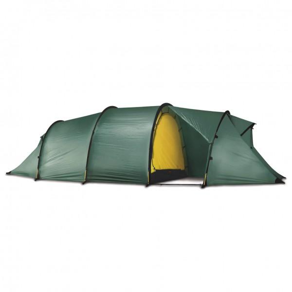 Hilleberg - Kaitum 3 GT - 3-person tent