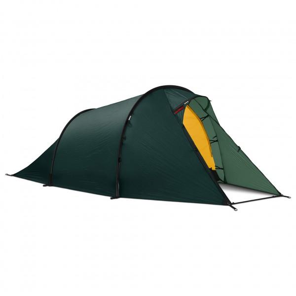 Hilleberg - Nallo 3 - 3 hlön teltta