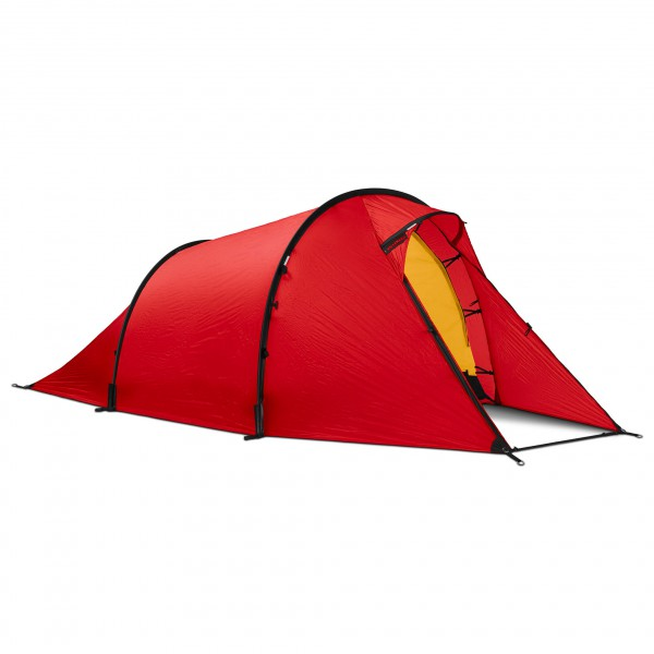 Hilleberg - Nallo 3 - Tente à 3 places