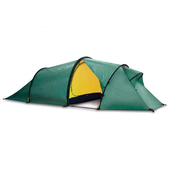 Hilleberg - Nallo 3 GT - 3 hlön teltta