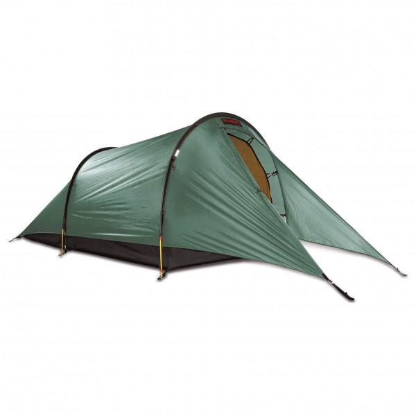Hilleberg - Anjan 3 - 3-personers telt
