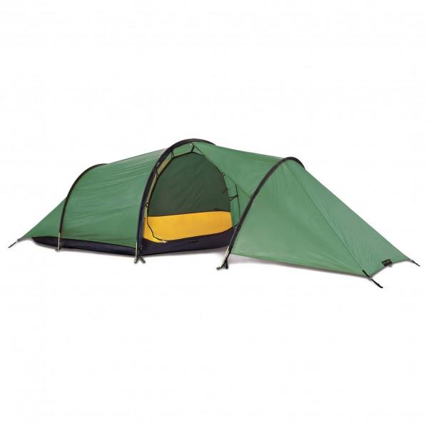 Hilleberg - Anjan 3 GT - 3-personers telt