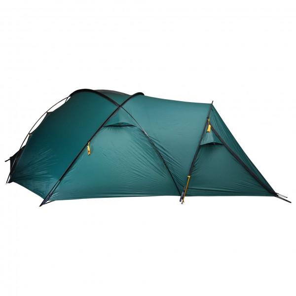 Wechsel - Halos ''Travel Line'' - Geodeettinen teltta