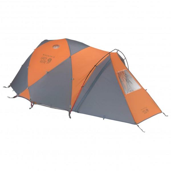 Mountain Hardwear - Trango 3.1 - 3-Personenzelt