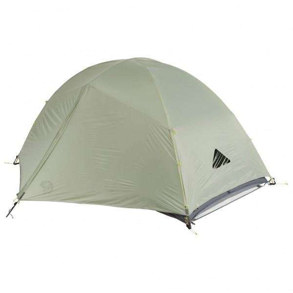 Mountain Hardwear - Skyledge 3 DP - Tente à 3 places