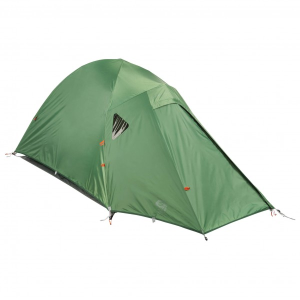 Mountain Hardwear - Lightwedge 3 DP - 3-person tent