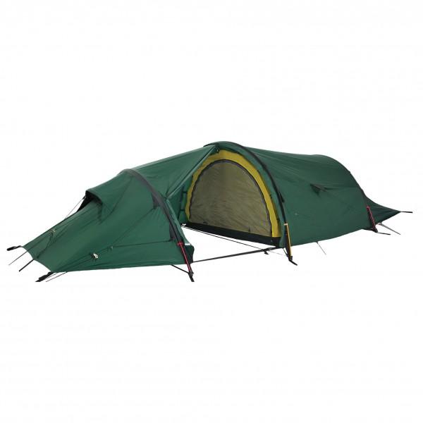 Bergans - Compact 3 - teltta 3 henkilölle