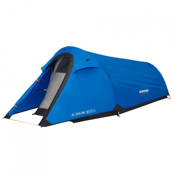 Vango - Soul 300 - 3-person tent