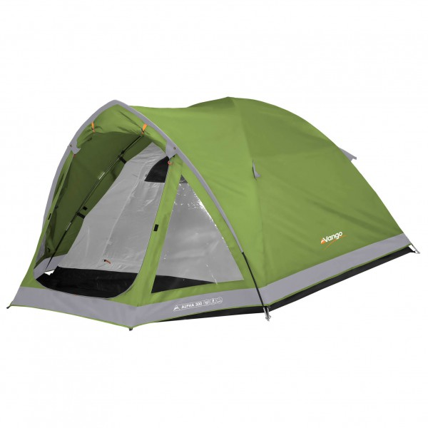 Vango - Alpha 300 - 3-person tent