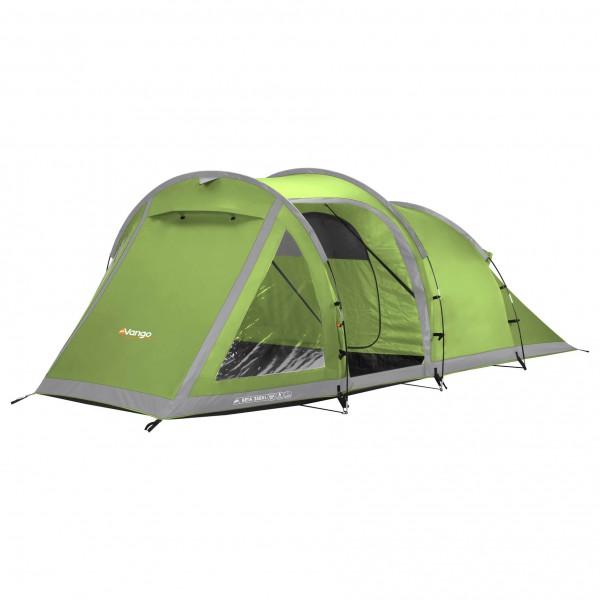 Vango - Beta 350 XL - 3-person tent