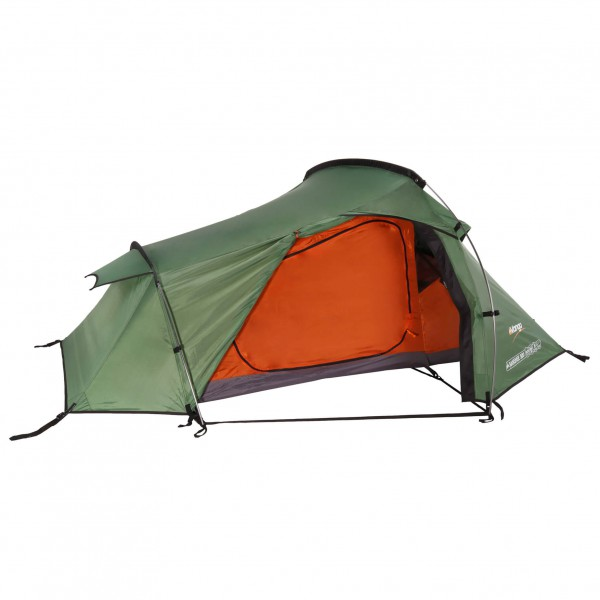 Vango - Banshee 300 - 3-person tent