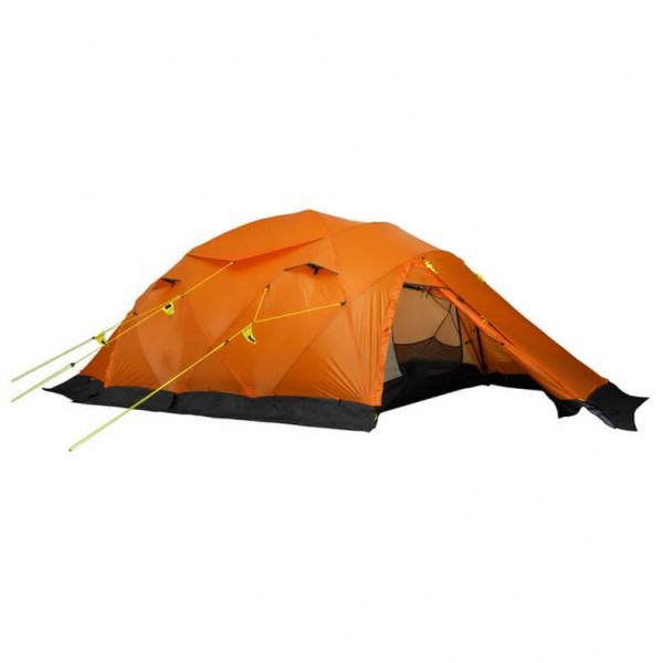 Wechsel - Conqueror ''Zero-G Line'' - 3-man tent