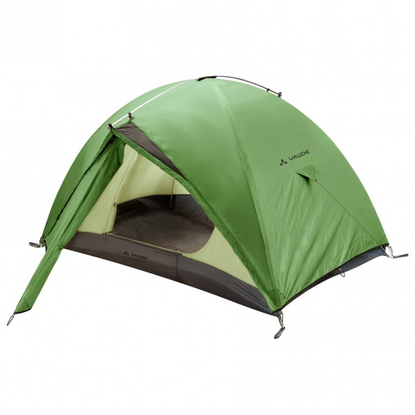 Vaude - Campo Eco 3P - Tente 3 places