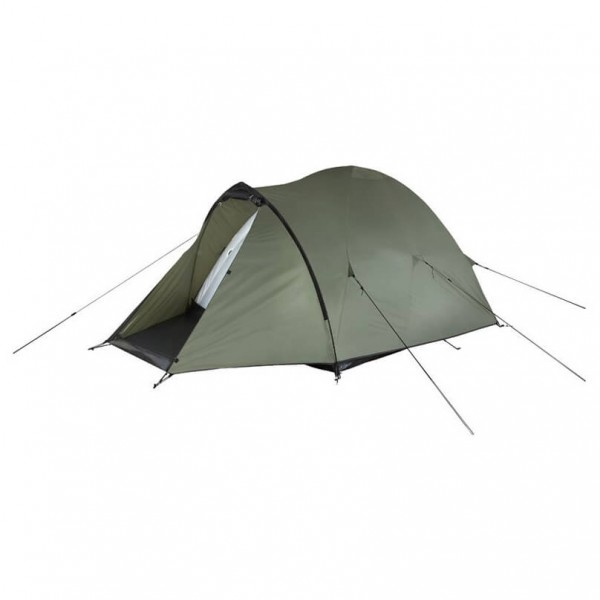 Wildcountry by Terra Nova - Grasslands 3 - 3-person tent