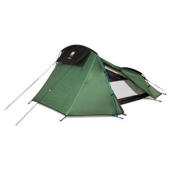 Wildcountry by Terra Nova - Coshee 3 - 3 henkilön teltta