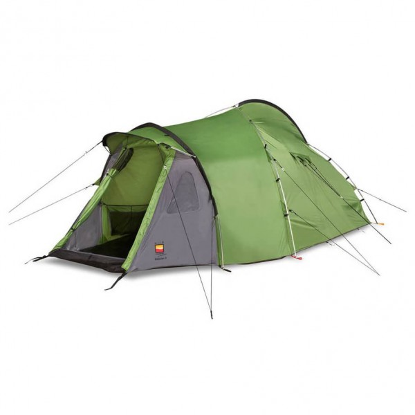 Wildcountry by Terra Nova - Etesian 3 - 3-personen-tent