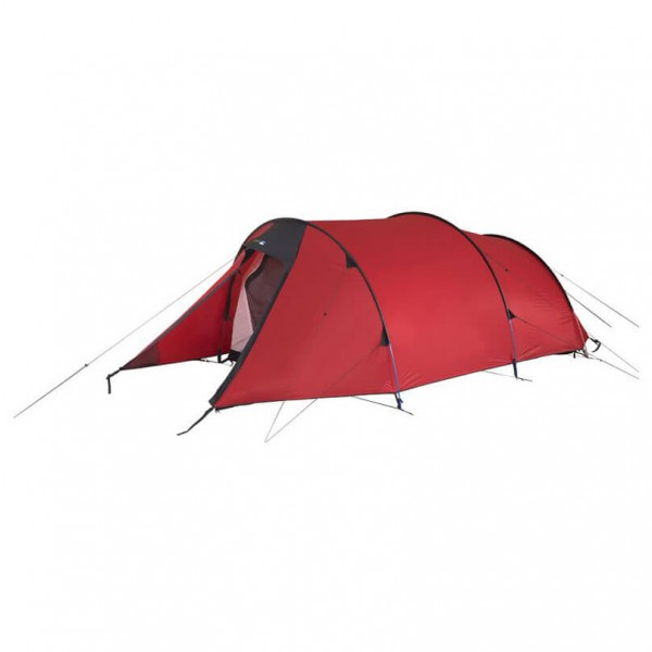 Terra Nova - Polar Lite 3 - 3-person tent