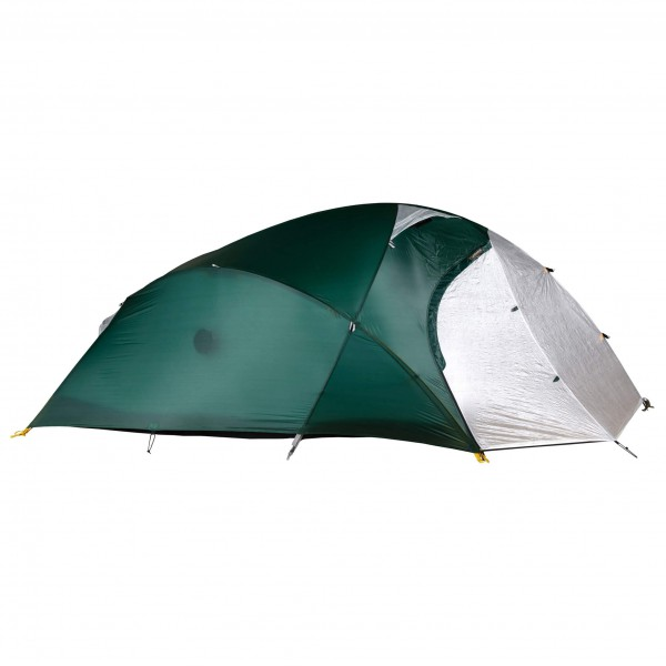 Lightwave - G30 Mtn - 3 hlön teltta