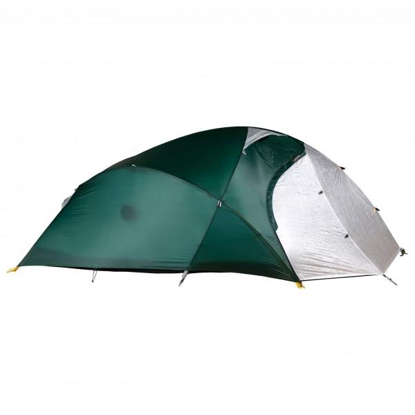 Lightwave - G30 Mtn - 3-person tent