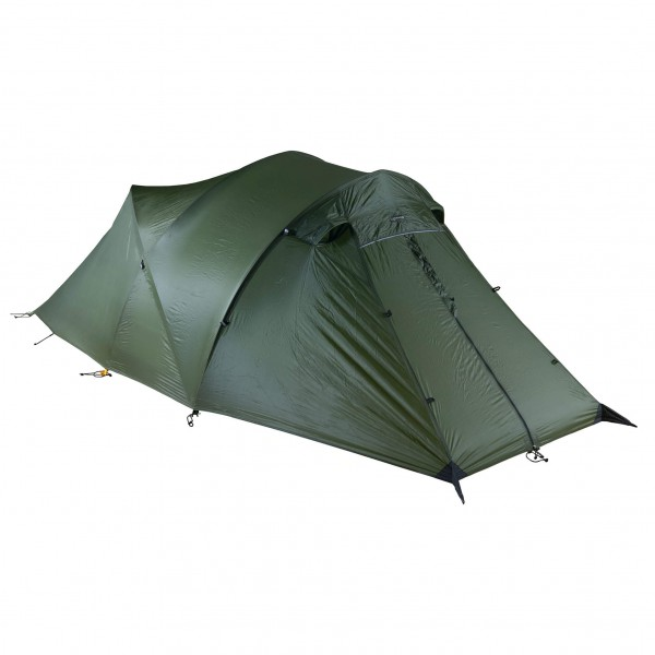 Lightwave - G30 Ultrix - 3-person tent