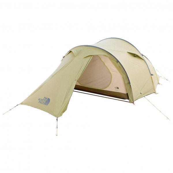 The North Face - Westwind 3 - 3-man tent