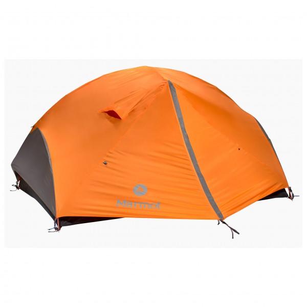 Marmot - Stormlight 3P - 3 hlön teltta