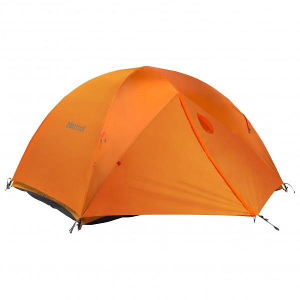 Marmot - Limelight FC 3P - 3 hlön teltta