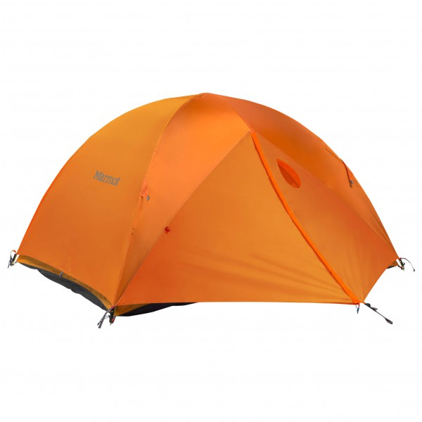 Marmot - Limelight FC 3P - 3-person tent