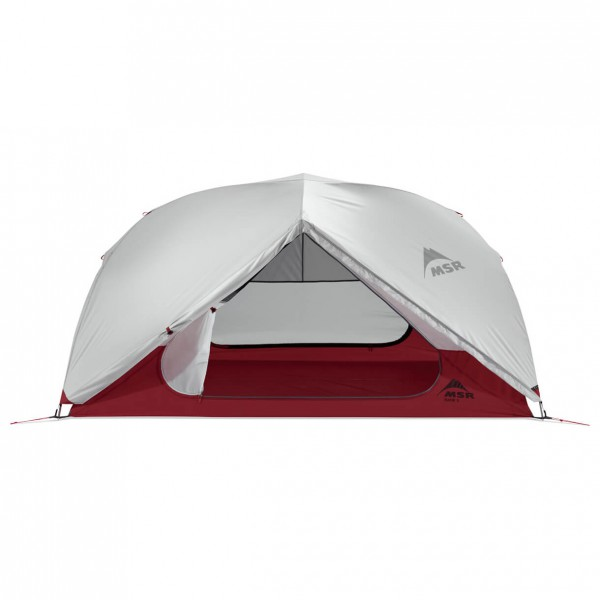MSR - Elixir 3 - 3-person tent