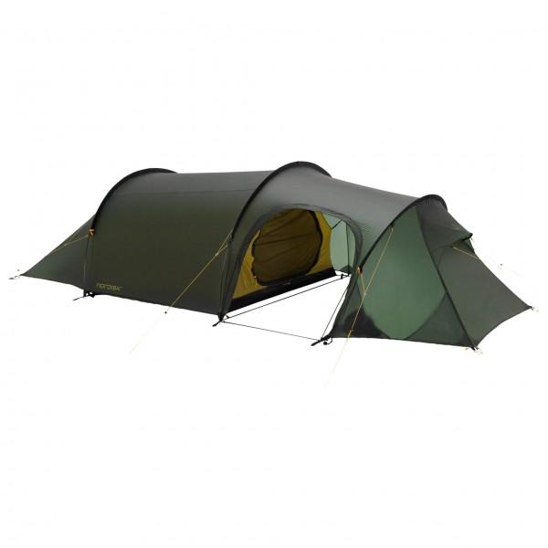 Nordisk - Oppland 3 SI - 3 henkilön teltta