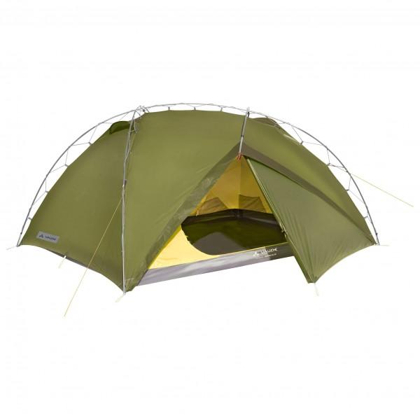 Vaude - Invenio UL 3P - 3-personers telt