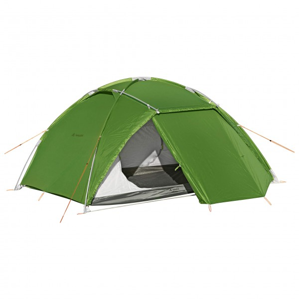 Vaude - Space L 3P - 3-person tent