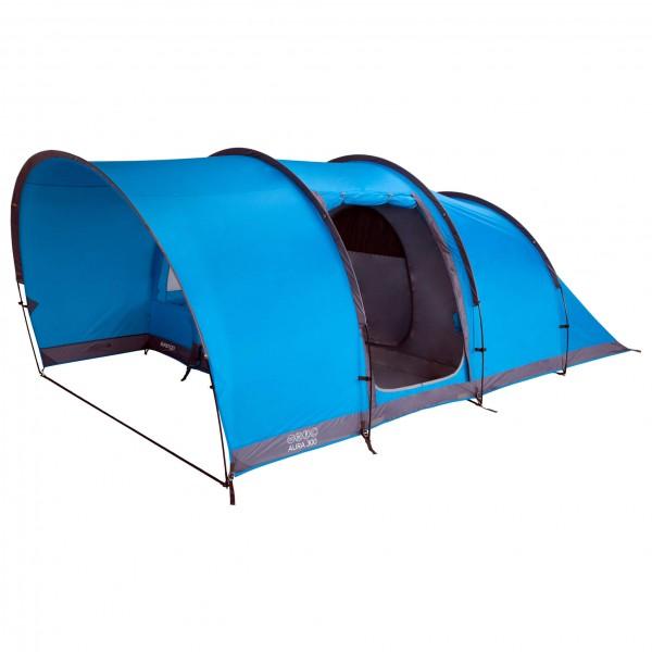 Vango - Aura 300 - 3-personers telt
