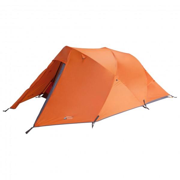 Vango - Sirocco 300 - Tente à 3 places