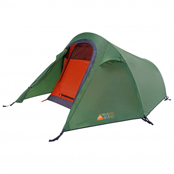 Vango - Helix 300 - 3-person tent