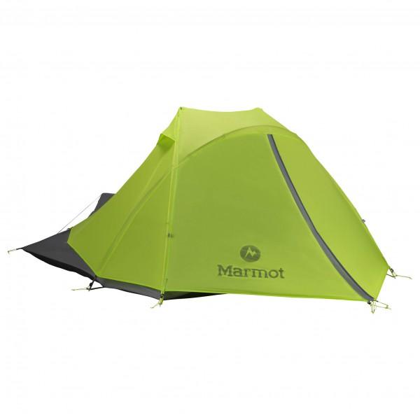 Marmot - Amp 3P - Kuppelzelt