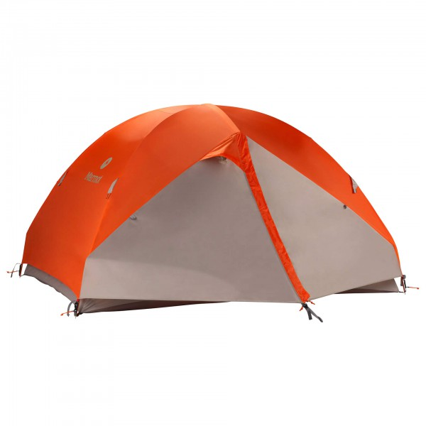 Marmot - Tungsten 3P - Tente dôme